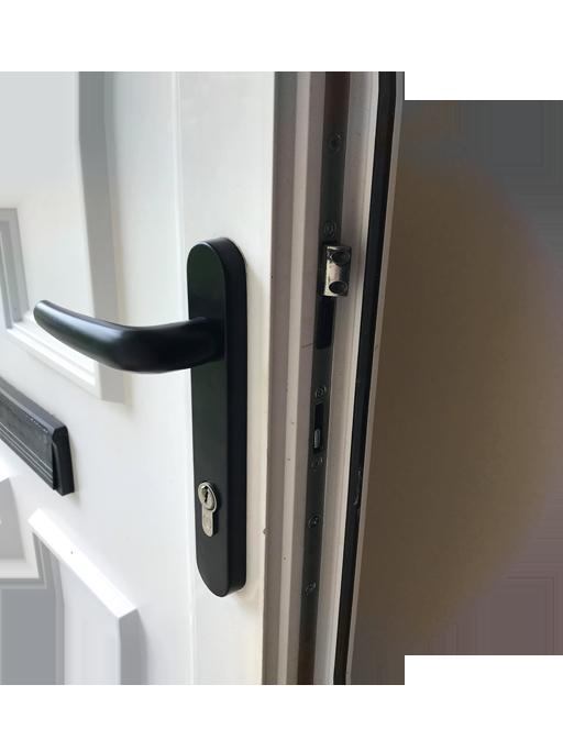 UPVC Door Repair Cheap