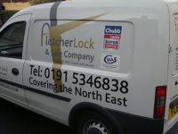 Local, Sunderland Locksmith, Free Callout