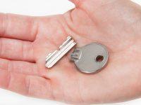 Locksmith near me, locked out